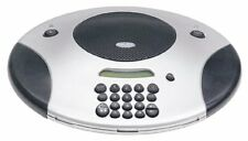TELEX 301214 TABLE TOP CONFERENCE CALL CENTER