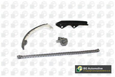BGA Timing Chain Kit TC0260K - BRAND NEW - GENUINE - OE QUALITY - 5YR WARRANTY
