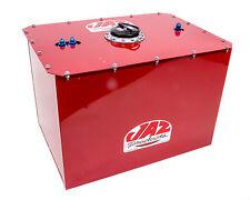 JAZ PRO SPORT 32-GALLON FUEL CELL NO FOAM #270-532-NF RED TOP FEED DIRT RACE