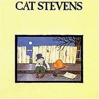 Teaser & the Firecat von Stevens,Cat | CD | Zustand gut