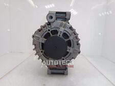 La dínamo generador 90a bmw 3er (e46) 316 318 I ti CI, sg9b050, sg9b050