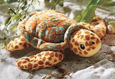 American Girl Lea's Tartaruga di mare Pennino Peluche Brasile GOTY le Disegna