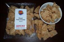 Snack Lovers Pork Crackle 75g (5 Packets)