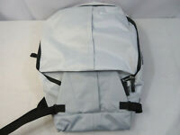 Nike Engineered Ultimatum Black//White//Volt Training Backpack BA5219-010
