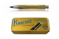 Kaweco Sketch Up Portemine à Embrayage laiton 5,6 mm