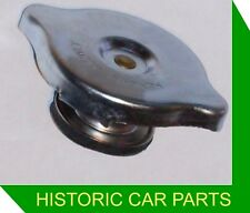 RADIATOR CAP for Armstrong Siddeley Sapphire 346 1953-58