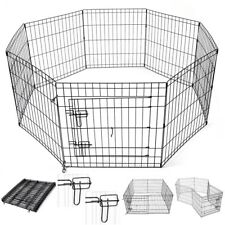 Outside Dog Kennel For Sale Ebay