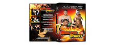 Official ROH Boiling Point 2009 DVD (Pre-Owned)