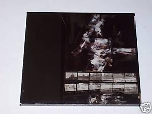 CD - KIP HANRAHAN - EXOTICA - Amcl 1992