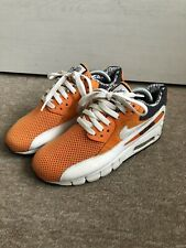 Nike Air Max 90 Current Kevin Lyons Drury Size Uk 6