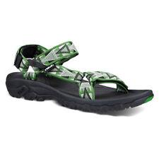 ab8b43b701dc Teva Rubber Sandals for Men for sale