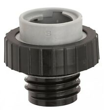 Stant 12408 Pressure Tester Adapter