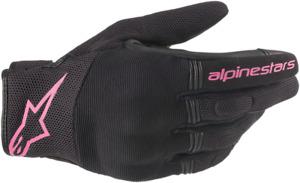 Alpinestars Stella Copper Motorcycle Gloves