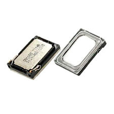 Loud Speaker Ringer Buzzer For Nokia E63 N77 5700 6555 7900 UK