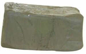 School Clay - Buff Stoneware Modelling & Sculpting Clay - 12.5kg