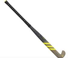 Adidas Lx24 Carbon Field Hockey Stick Size 36.5'' & 37.5''