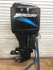 2003 Mercury 115hp 115 HP 115ELPTO Outboard Motor elpto