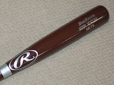 Robin Ventura Adirondack Game Bat New York Mets Yankees White Sox Dodgers