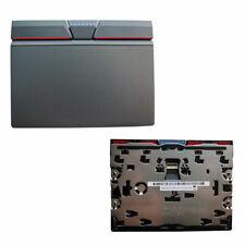 Tre tasti touchpad per ThinkPad T440 T440S T440P T450 T450S T550 W541 E450 E565
