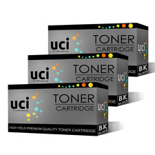 3 Compatible Toner Cartridge for Samsung Mlt-d111s Xpress Sl-m2026 M2026w M2070w