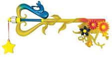 Kingdom Hearts - Réplique plastique Keyblade Kairi 81 cm - Disguise