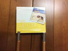 PURE...SUMMER   BOX 4 CD