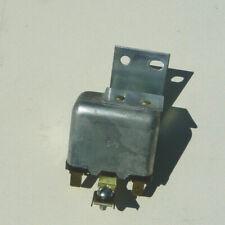 1965 66 67 68 69 70 71 Ford & Merc power window relay Musting Torino Falcon