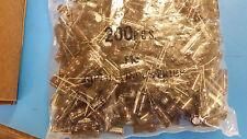 (10) 1000uF 16V 20% Radial ELectrolytic105*C(10 X 22mm) NRSZ102M16V10X22 NIPPON