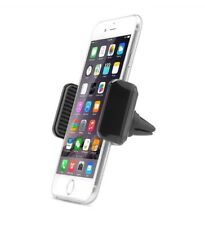 in Car Phone GPS Holder Air Vent Clip Cradle Universal Mount iPhone Samsung HTC