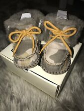 Baby Uggs 0-6month