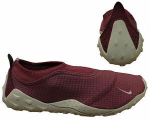 Bottes et bottines Nike pour femme   eBay