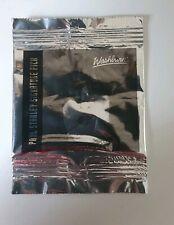 Kiss Paul Stanley Washburn guitar strings and pick.