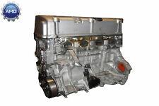 Komplett Motor Engine 2.4 i-VTEC 118kW 160PS HONDA CRV K24A1 2002-2006 USA USDM