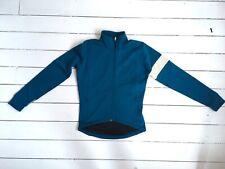 Rapha Winter Jersey (Small)