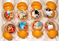 Set Completo Die Ayudante 2008+8 Folleto Explicativo Niños Alemán Embalaje