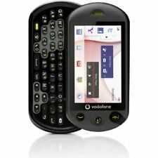 VODAFONE - TELEFONO MOD. VF553 TOUCH SCREEN QWERTY