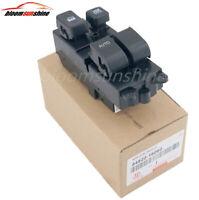 Master Power Window Switch 84820-16060 For Toyota Tundra Solara Sienna 1998-2006
