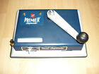 Premier Supermatic Cigarette Rolling Machine C1281766