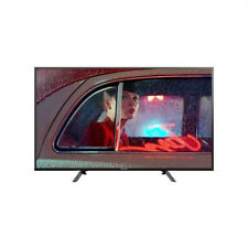 "BB S0404970 Smart TV Panasonic TX32ES400E 32"" HD Ready LED USB x 2 Wifi"