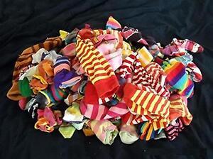 NEW Men's Luxury-Branded Colorful Socks - Unique/Rare Styles!!