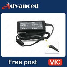 Quality 19V 3.42A Power Adapter For ACER Aspire 4339 5250 5335 5570 5570Z 5733Z