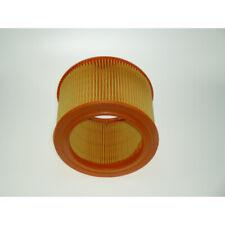 Fram CA5456 Air Filter Round Type Berlingo C15 Xsara 205 306 309