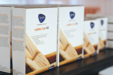 Stressless® Lederpflege Set 250 ml vom Fachhändler