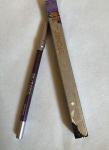 Urban Decay Stoned Vibes 24/7 Glide On Eye Pencil Shade Raw Energy 1.2g NIB