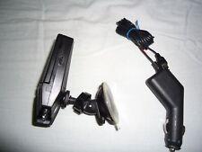 "New listing 2.5"" Vehicle Hd Car Dashboard Dvr Camera Video Recorder Night Vision Dash Cam"