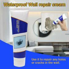 Latex Paint Waterproof Mouldproof Wall Mending Ointment Wall Repair Cream