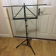 K&M Music Stand // Free Shipping