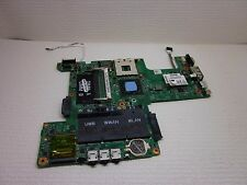 M353G Dell Inspiron 1525 Intel Motherboard PT113
