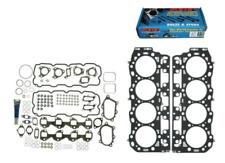 04.5-10 GMC Chevrolet 6.6L Duramax Diesel 6.6 ARP Studs Head Gasket Kit Grade C