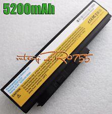 Batterie Pour LENOVO ThinkPad X230 X230i 0A36282 42T4875 ASM 42T4862 FRU 42T4861